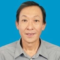 CN. Nguyễn Anh Bảo