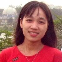 ThS. Bùi Thị Vân Khánh