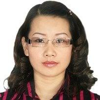 PGS.TS. Bùi Thị Việt Hà