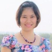 TS. Mai Thị Đàm Linh