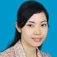 ThS. Ngô Thị Trang