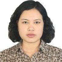 TS. Nguyễn Hoài An