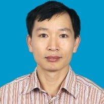 PGS.TS Nguyễn Lai Thành
