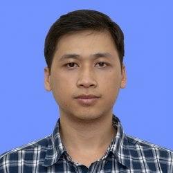 TS. Nguyễn Thanh Sơn