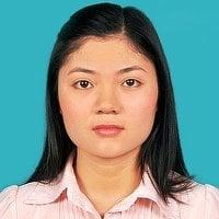 ThS. Nguyễn Thị Bích Loan