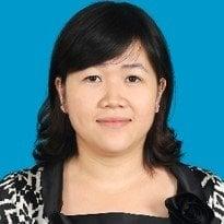 TS. Nguyễn Thị Kim Thanh