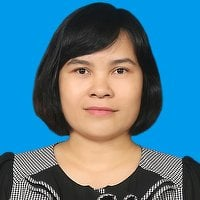 TS. Nguyễn Thị Lan Anh
