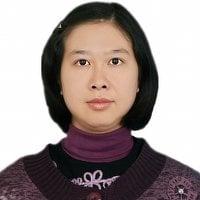 TS. Nguyễn Thùy Liên