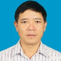 PGS.TS. Nguyễn Trung Thành