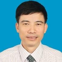 PGS.TS. Nguyễn Văn Vịnh