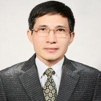 GS.TS. Phan Tuấn Nghĩa