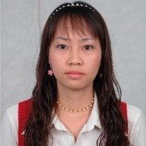 TS. Trần Thị Thanh Huyền