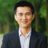 PGS.TS. Trần Văn Tuấn