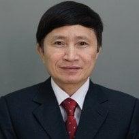 PGS.TS. Trịnh Hồng Thái