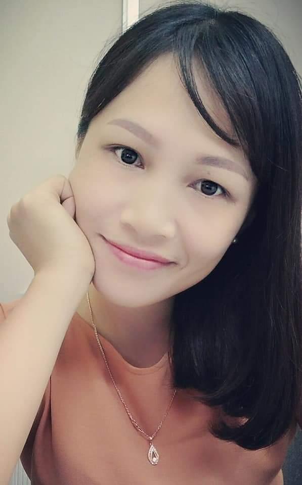 CN. Nguyễn Thị Hải