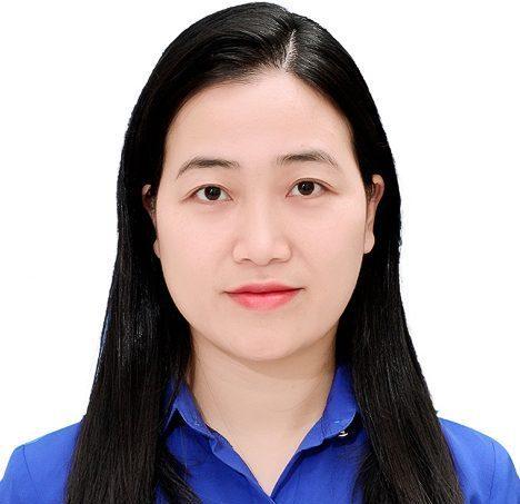 TS. Lê Quỳnh Mai