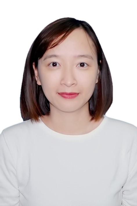 TS. Nguyễn Kim Nữ Thảo